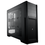 کیس کامپیوتر کرسیر Corsair Carbide  300R Windowed Compact PC Gaming